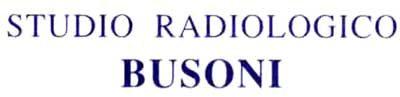 Studio Radiologico Busoni